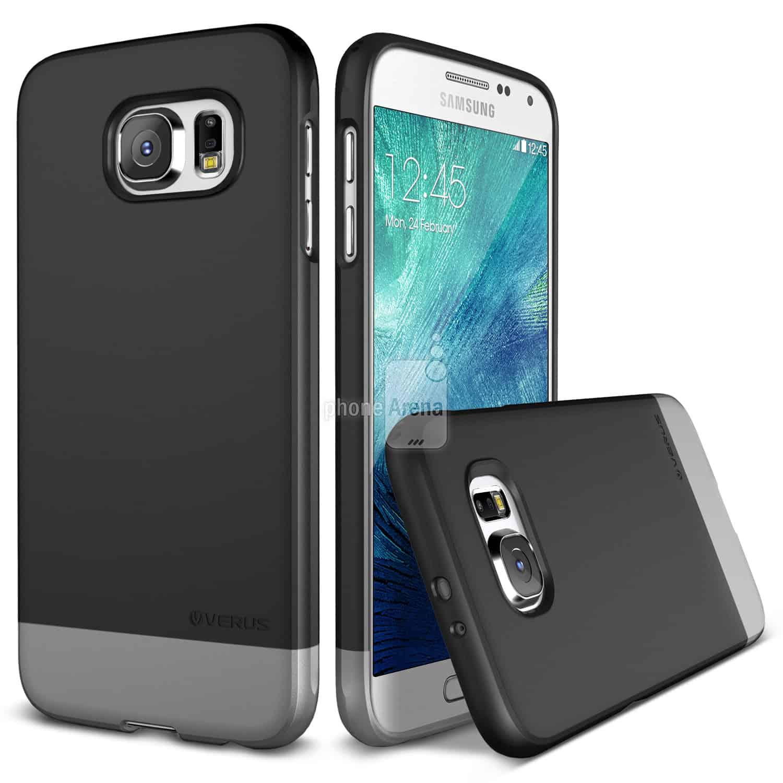Verus Galaxy S6 04