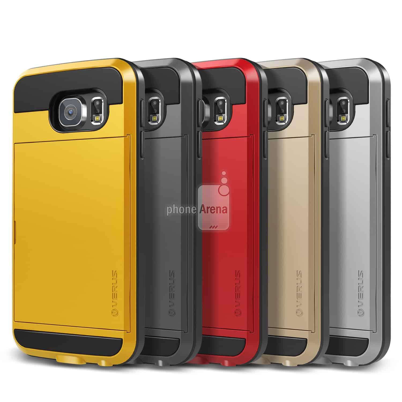 Verus Galaxy S6 05
