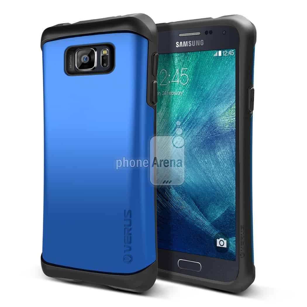 Verus Galaxy S6 06