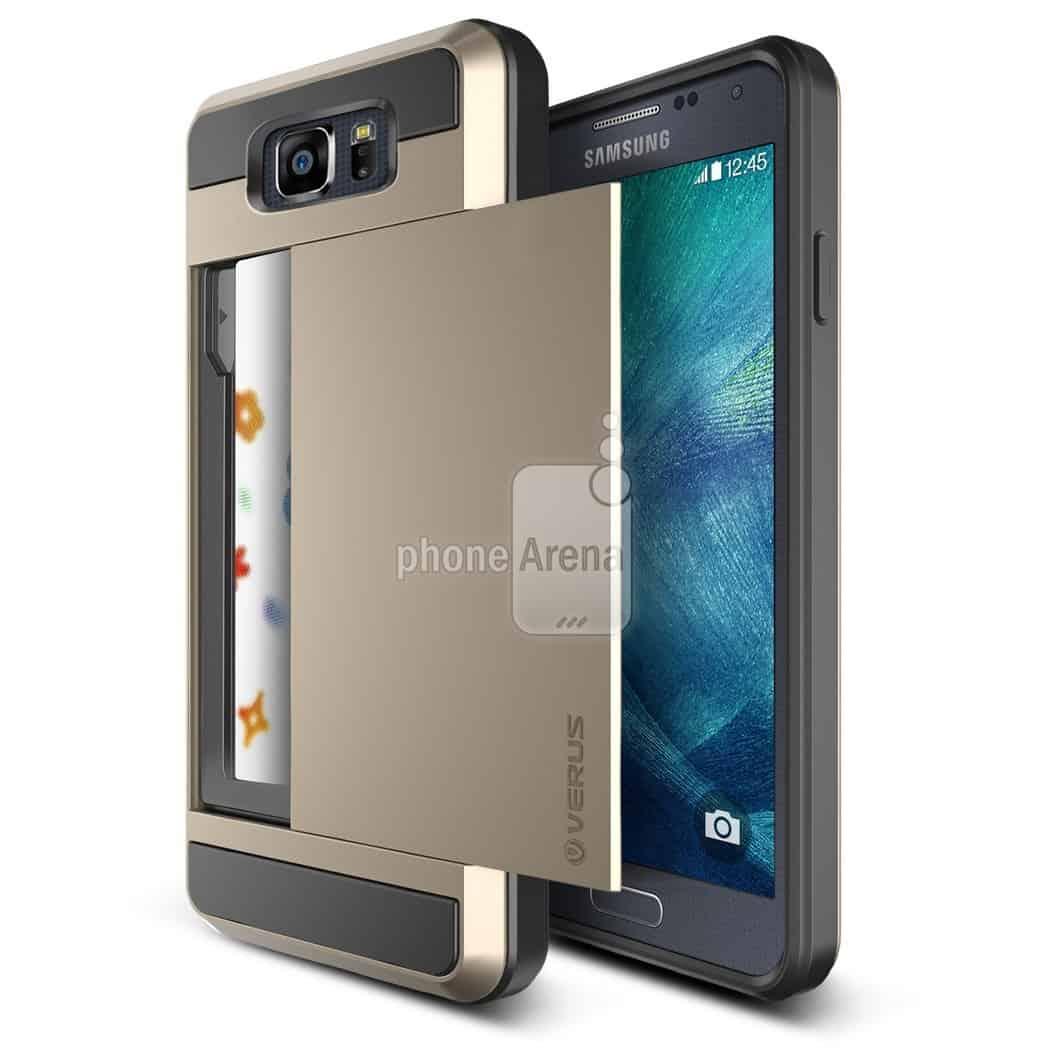 Verus Galaxy S6 07