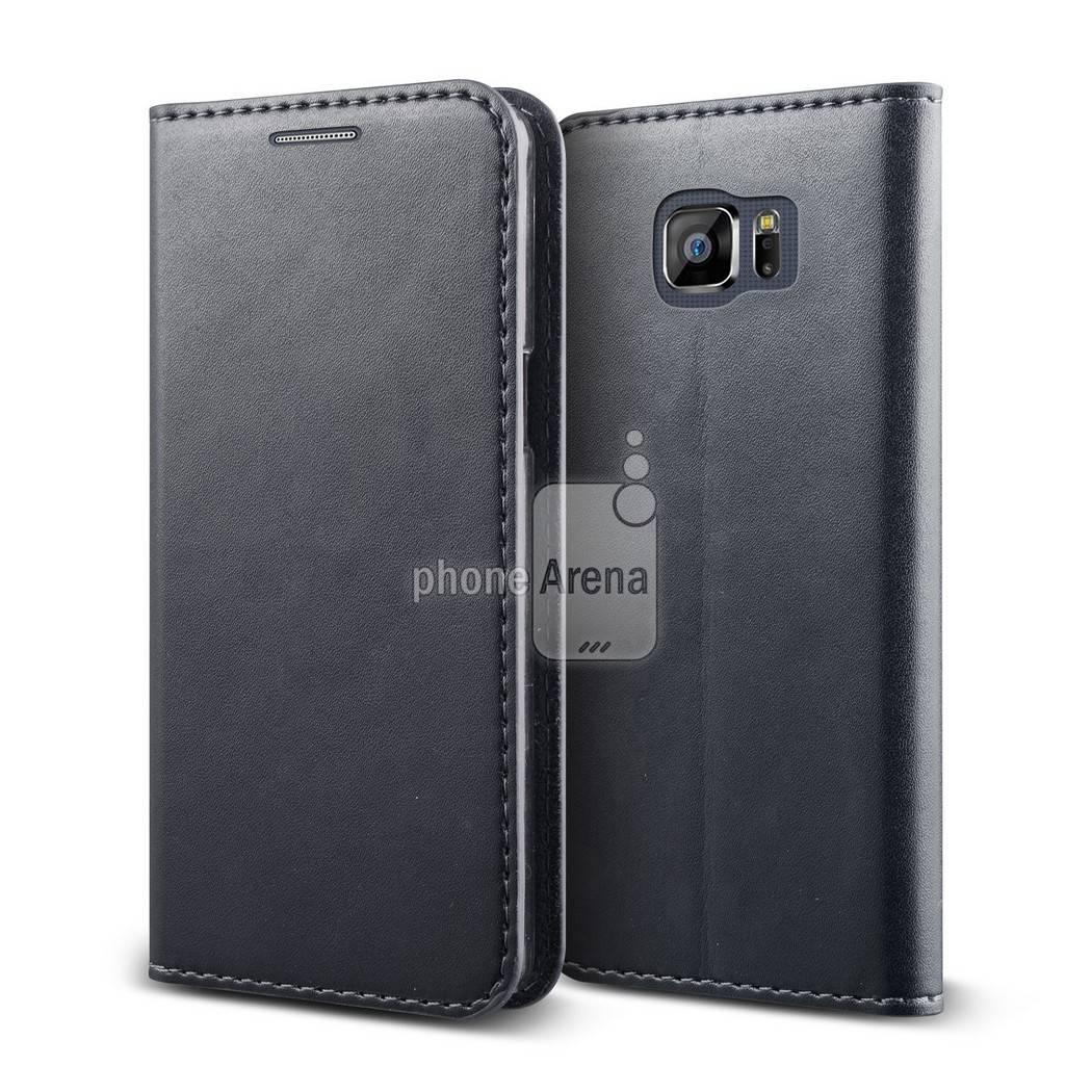 Verus Galaxy S6 08