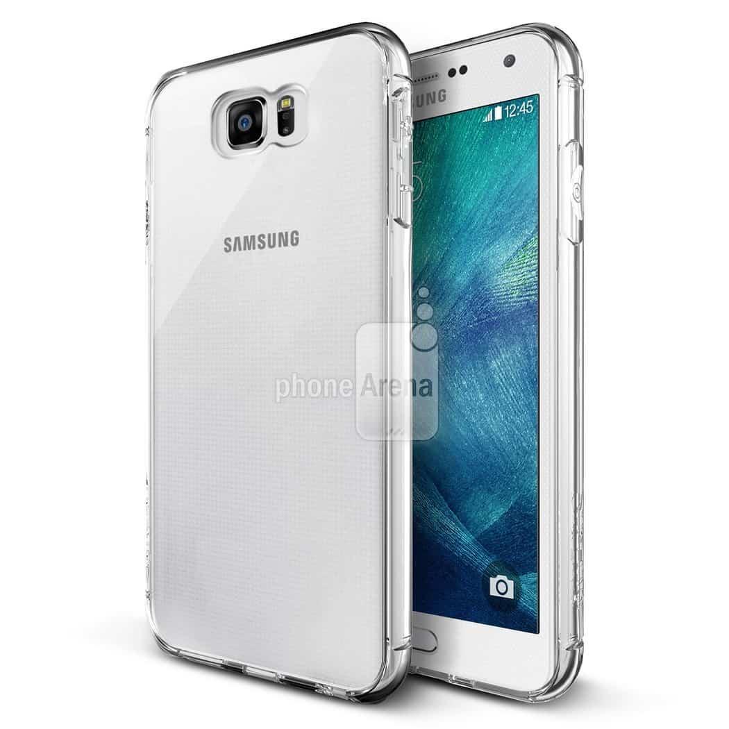 Verus Galaxy S6 10