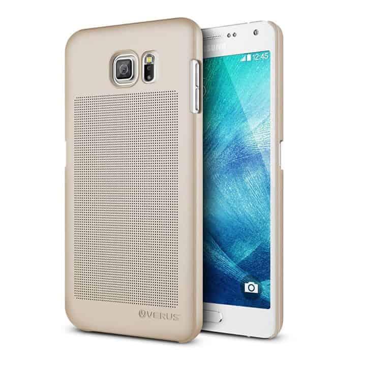 Verus Galaxy S6