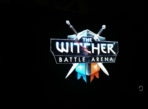 Witcher ATV