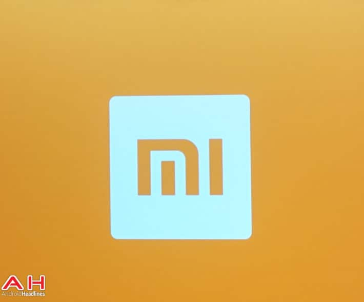 Official: Shou Zi Chew Is Xiaomi's New CFO