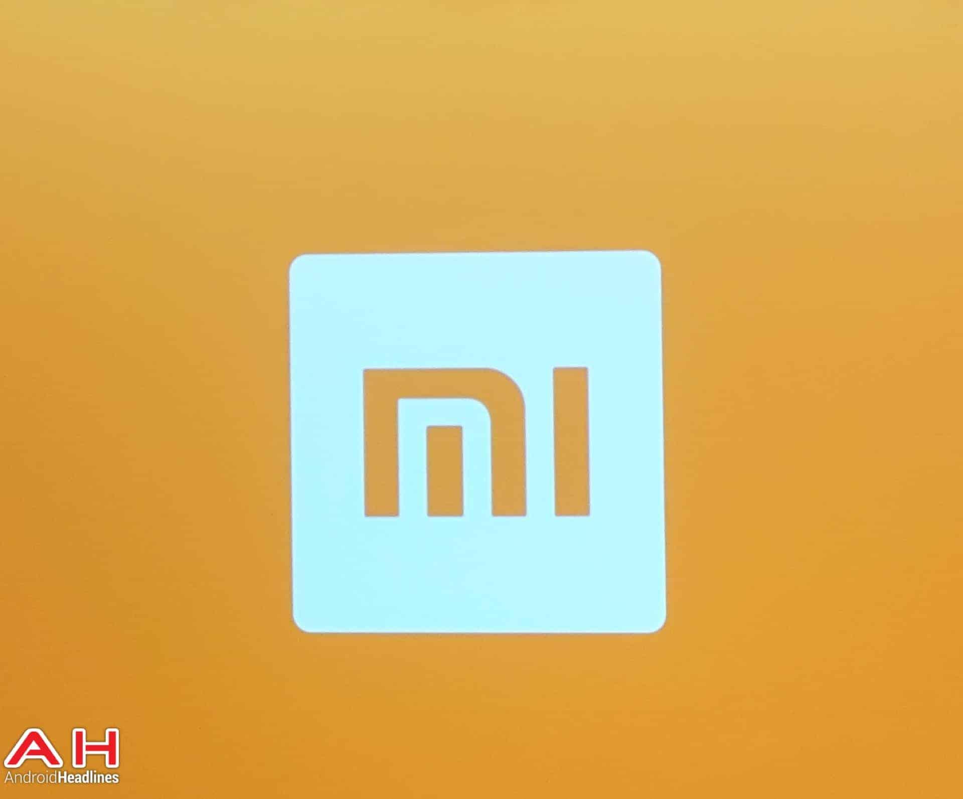 Xiaomi-Logo-AH-03622
