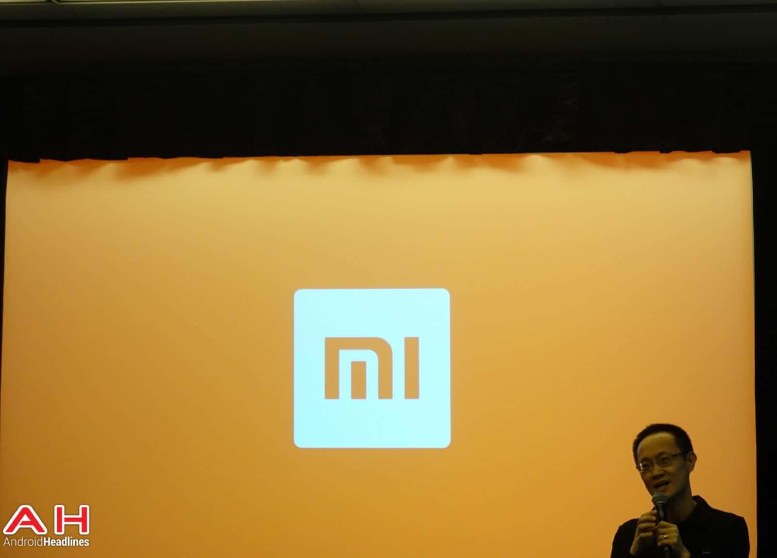 Xiaomi-Logo-AH-03627