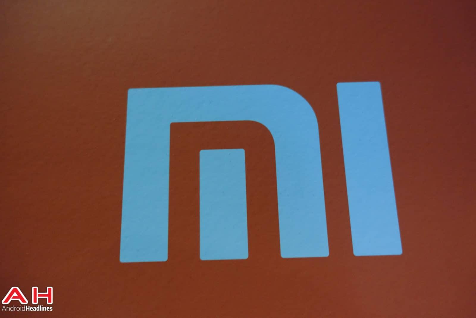 Xiaomi-Logo-AH-03752