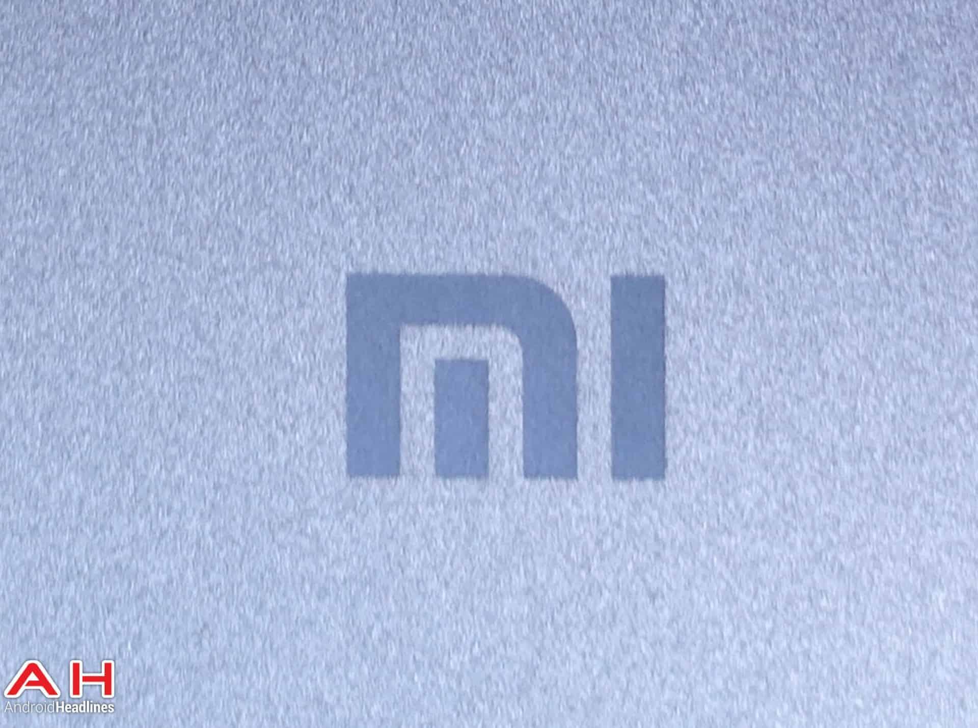 Xiaomi-Logo-AH-2-03851