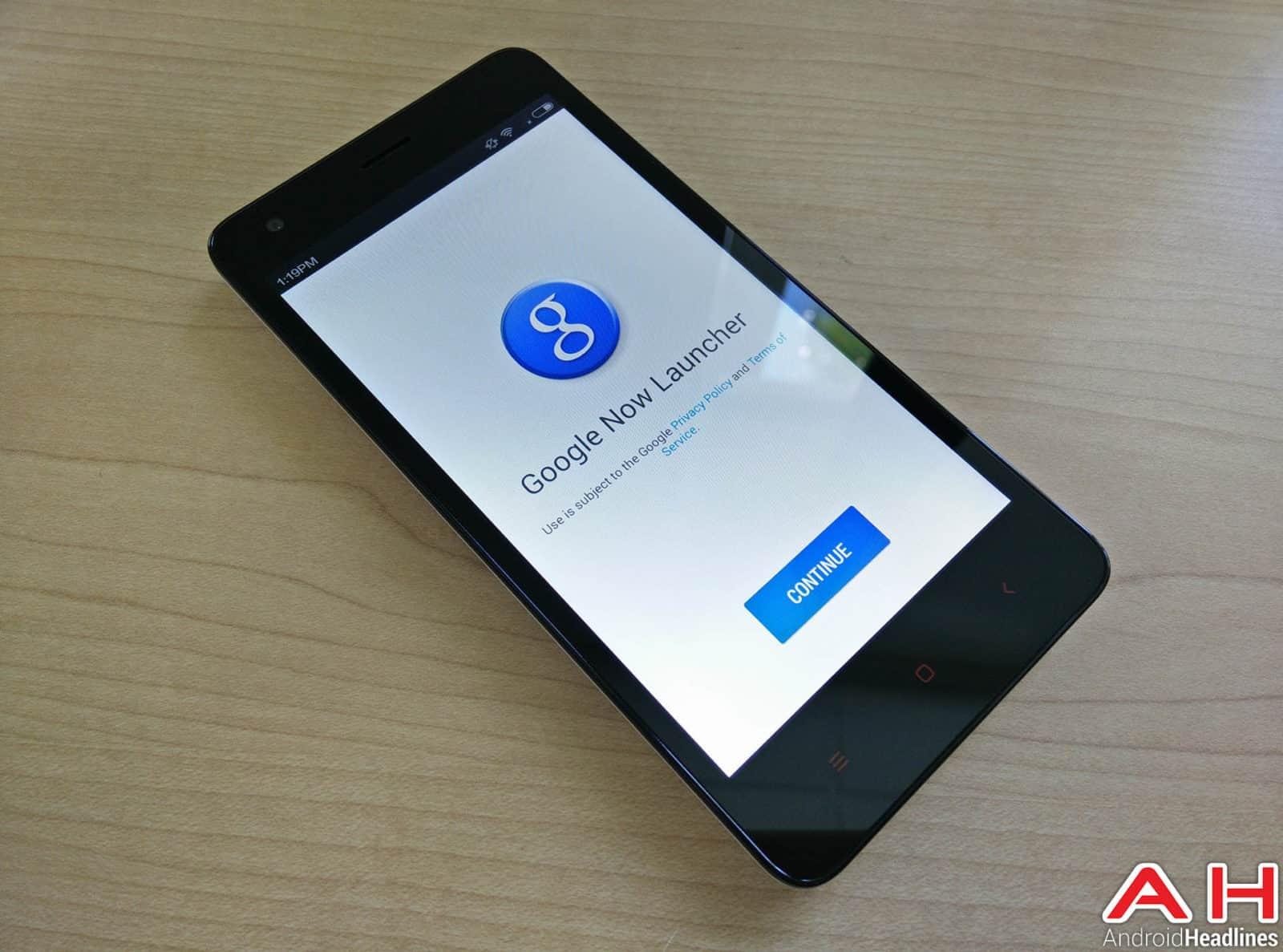 Xiaomi-MIUI-Google-Now-Launcher-1a