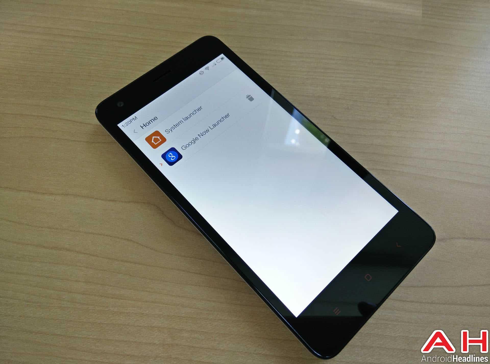 Xiaomi-MIUI-Google-Now-Launcher-3a