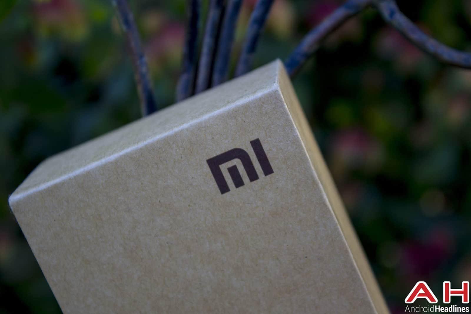 Xiaomi-Mi-02