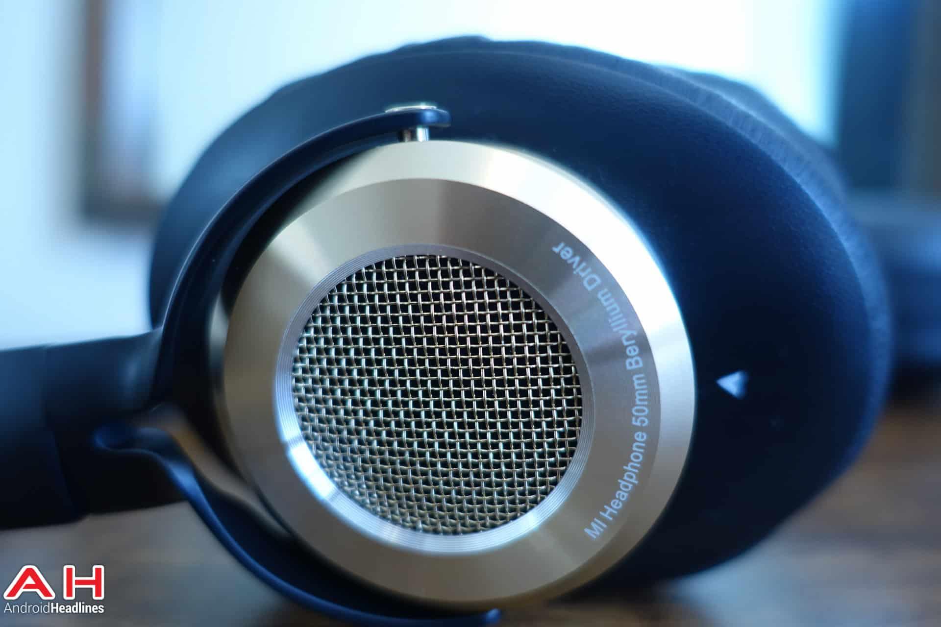 Xiaomi Mi Headphones AH 03754