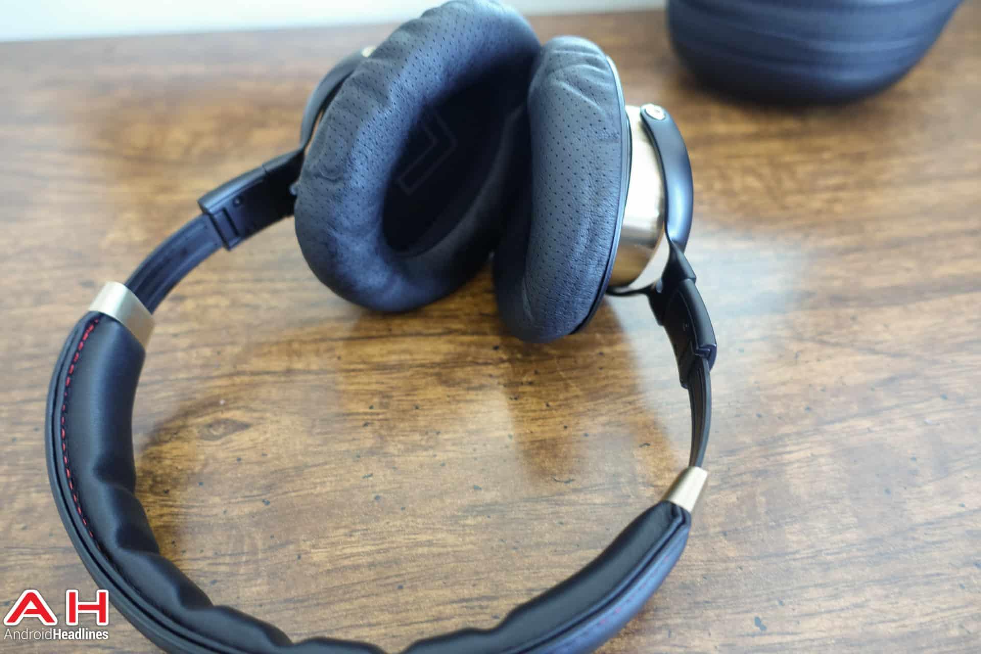 Xiaomi Mi Headphones AH 03756