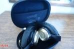 Xiaomi Mi Headphones AH 03757