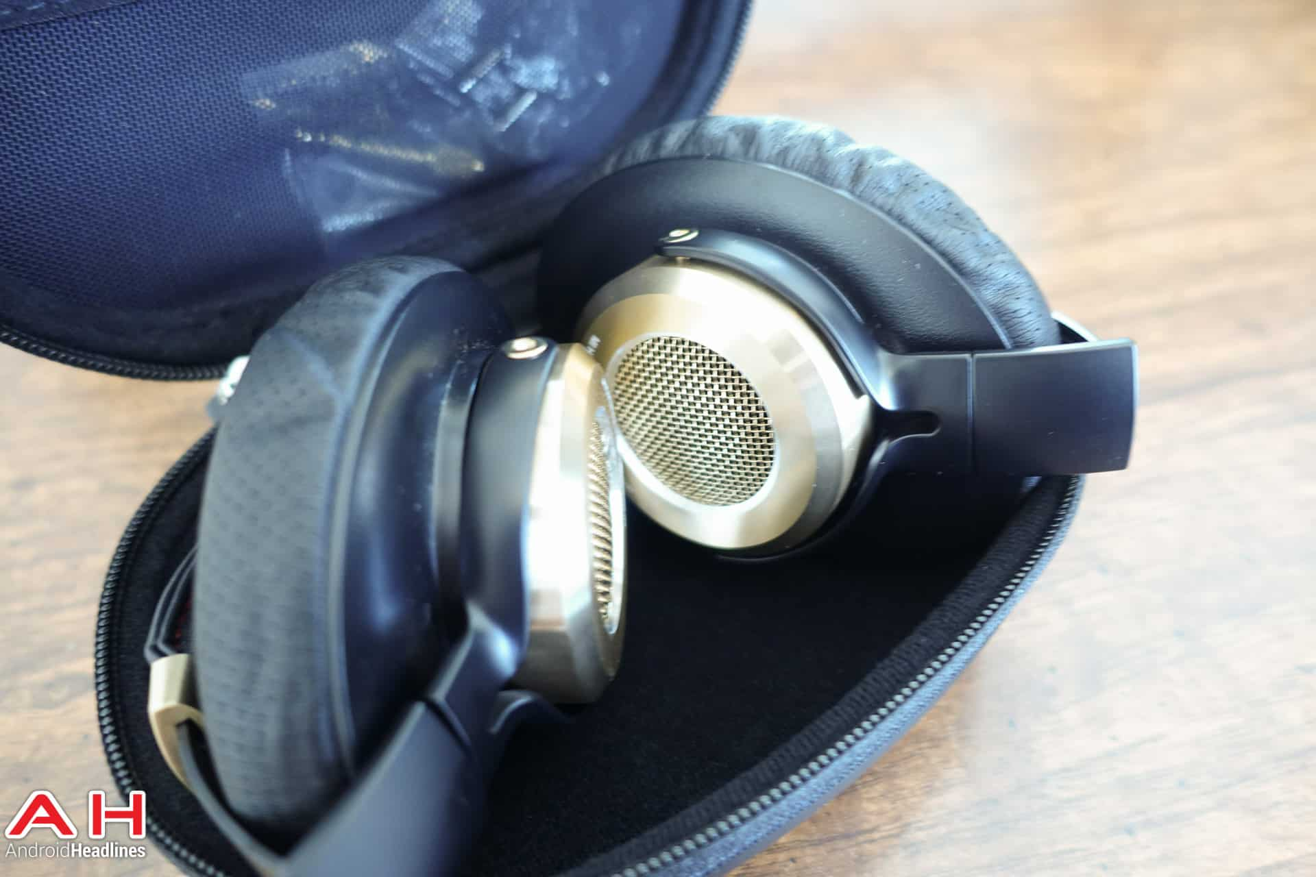 Xiaomi Mi Headphones AH 03758