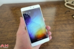 Xiaomi Mi Note AH 03765