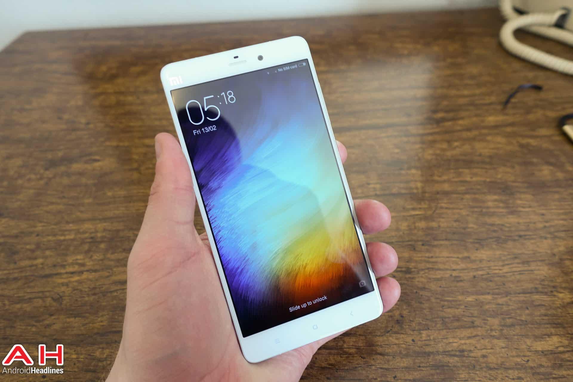 Xiaomi-Mi-Note-AH-03765