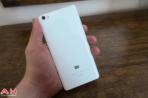 Xiaomi Mi Note AH 03767