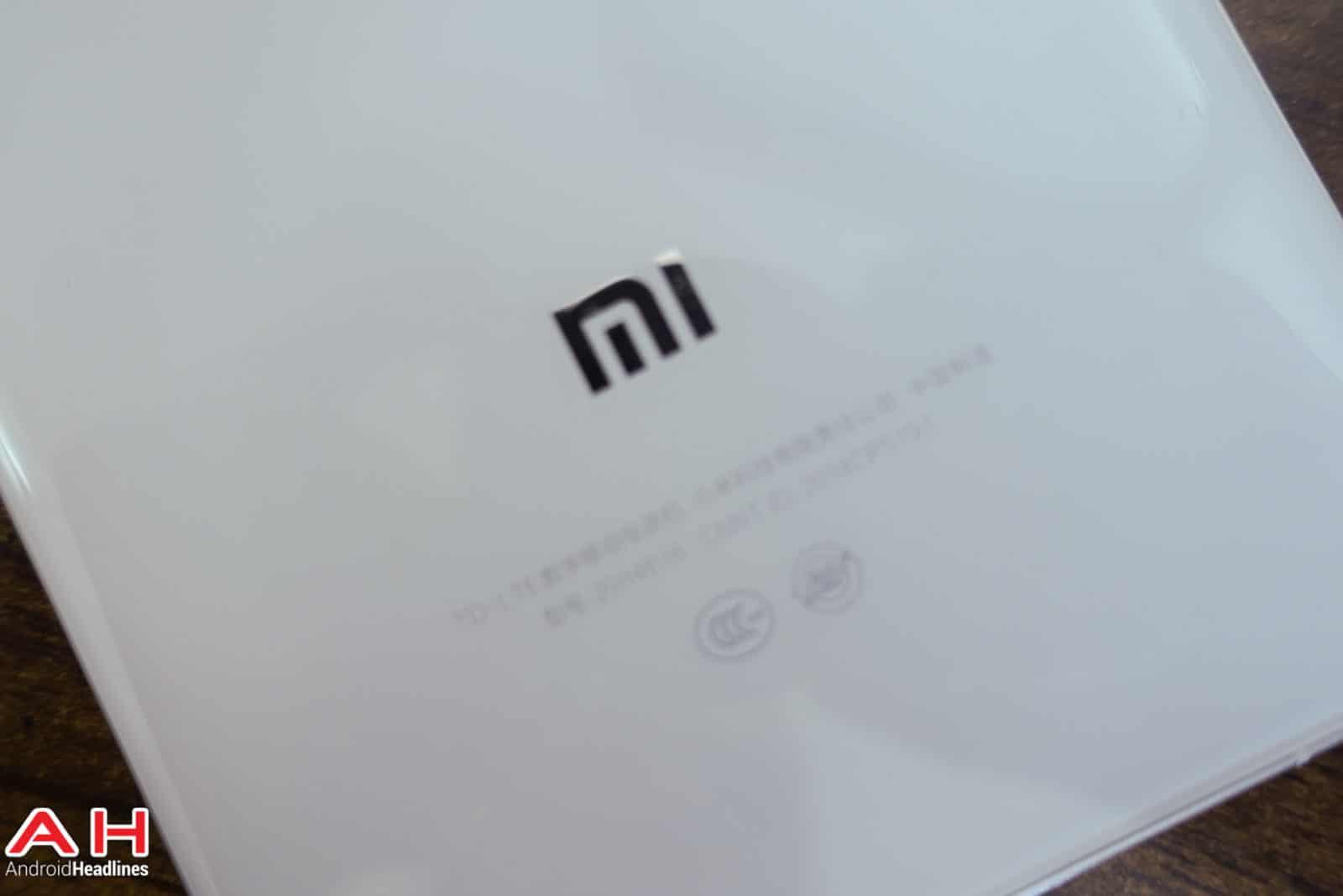 Xiaomi-Mi-Note-AH-03769
