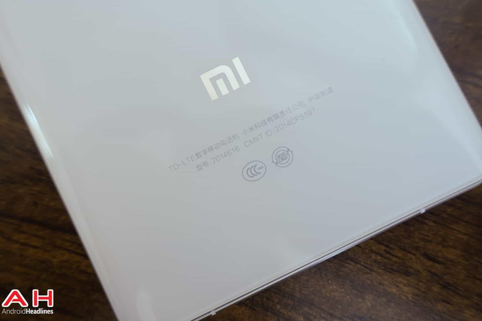 Xiaomi-Mi-Note-AH-03770