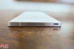Xiaomi Mi Note AH 03771