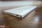 Xiaomi Mi Note AH 03772