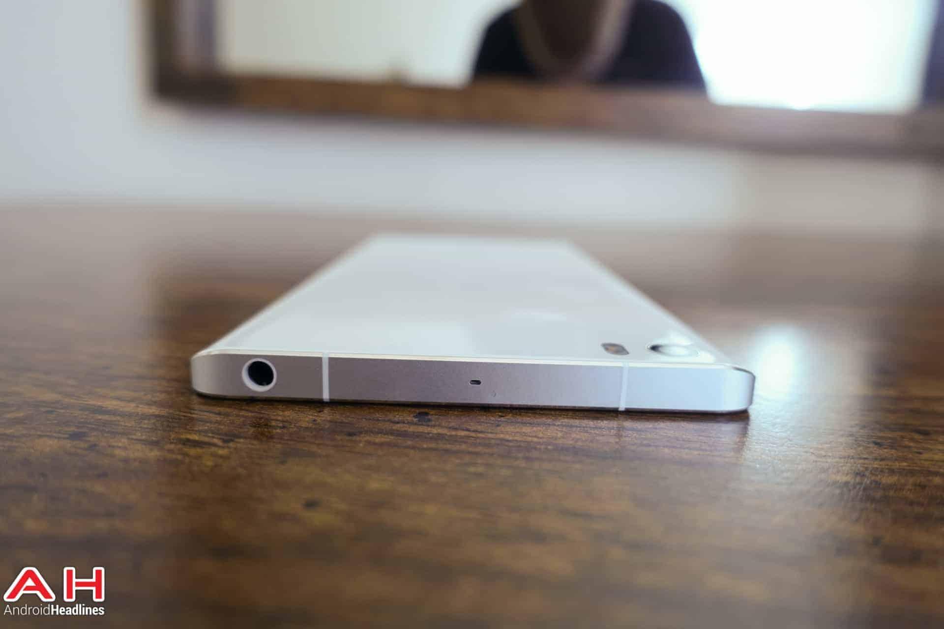 Xiaomi Mi Note AH 03773