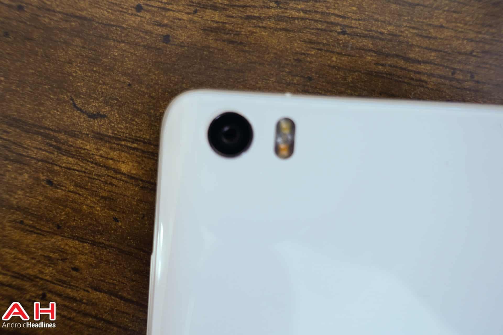 Xiaomi Mi Note AH 03775
