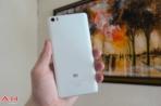 Xiaomi Mi Note AH 03782