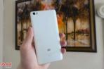 Xiaomi Mi Note AH 03783