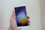 Xiaomi Mi Note AH 03785