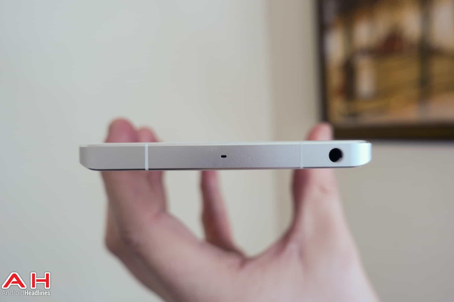 Xiaomi Mi Note AH 03789