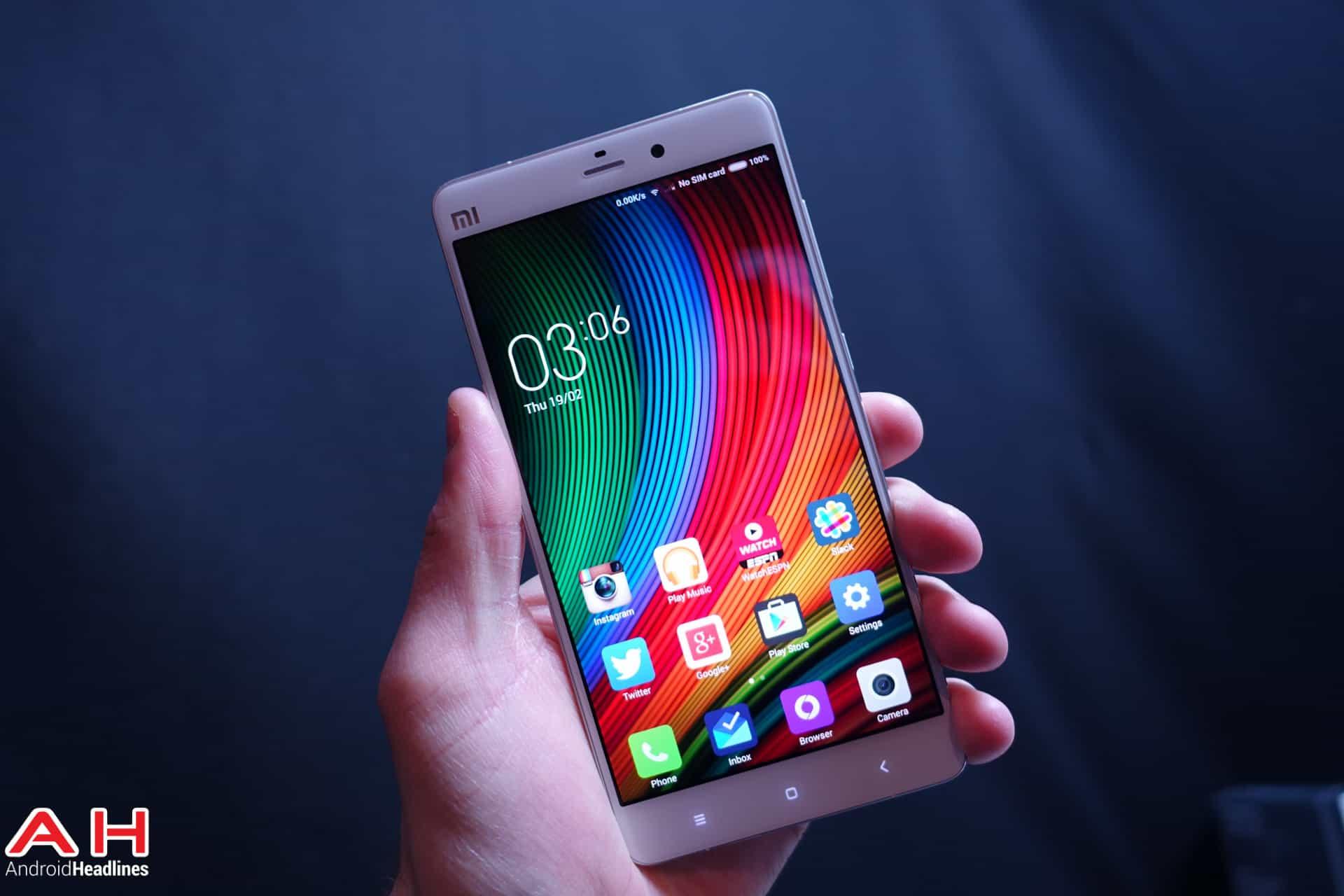Xiaomi-Mi-Note-AH-03863