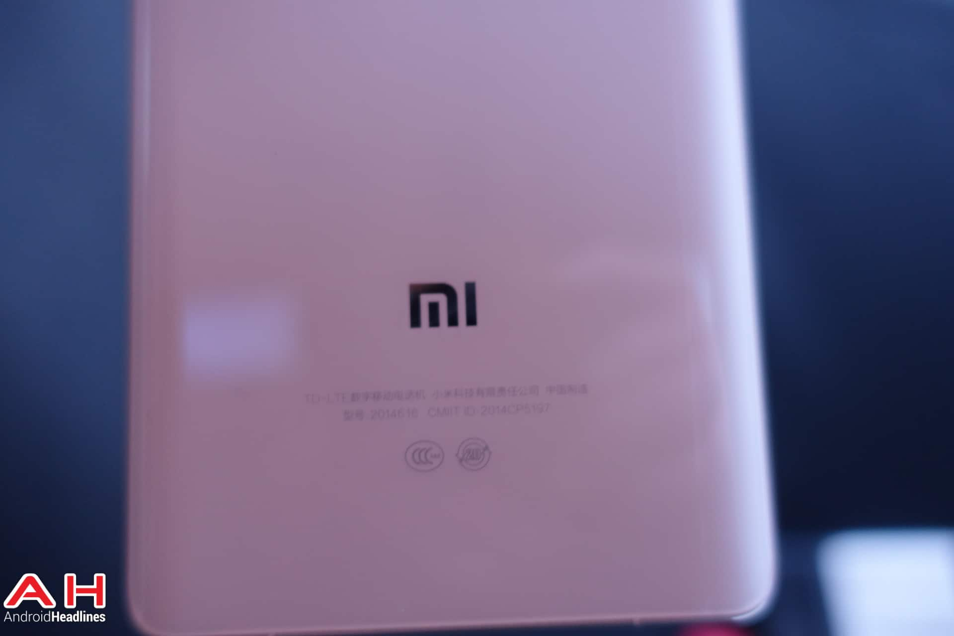 Xiaomi-Mi-Note-AH-03872