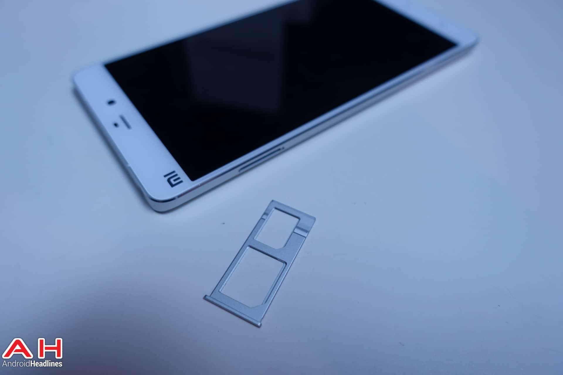 Xiaomi-Mi-Note-AH-03880