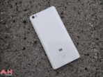 Xiaomi Mi Note AH 171912040