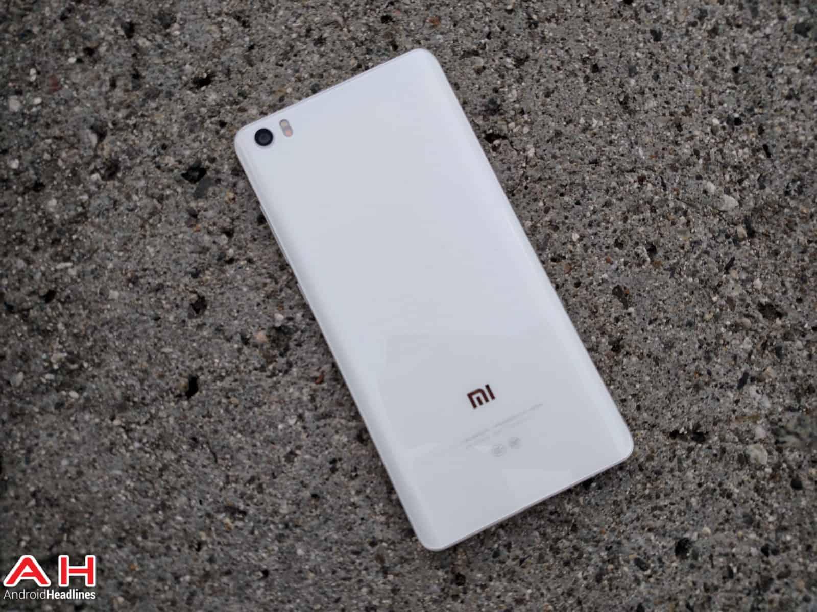 Xiaomi-Mi-Note-AH-171912040