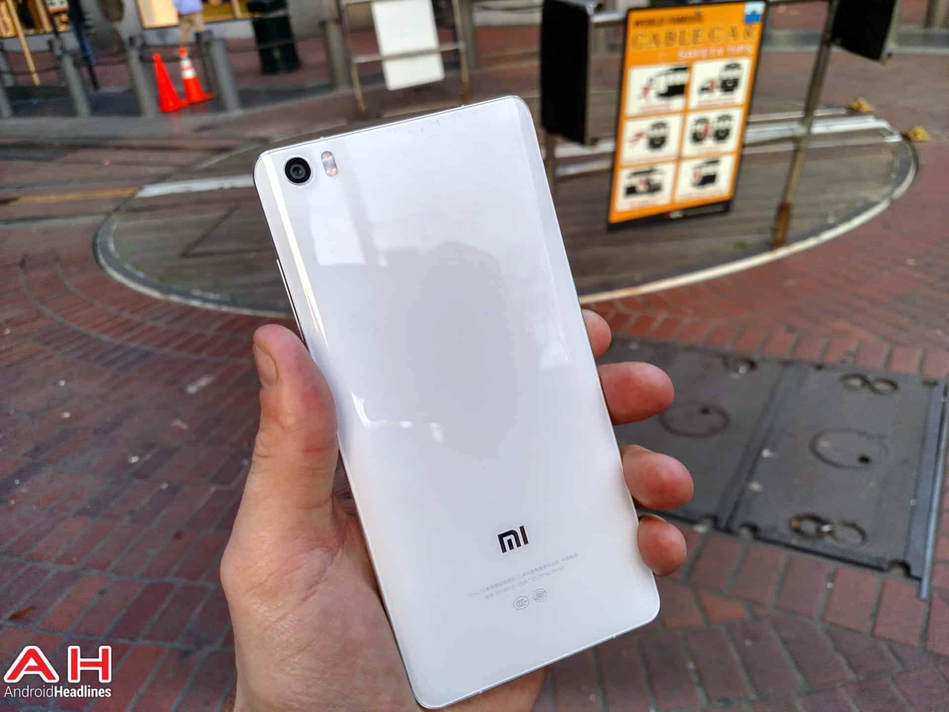 Xiaomi-Mi-Note-AH--3