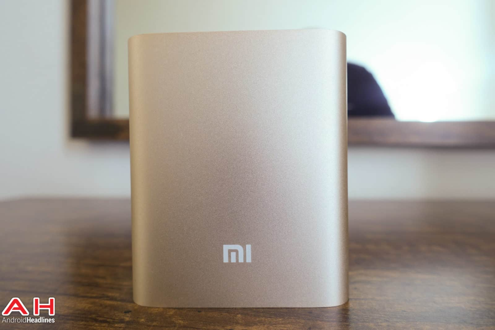Xiaomi-Mi-Power-Bank-AH-03764