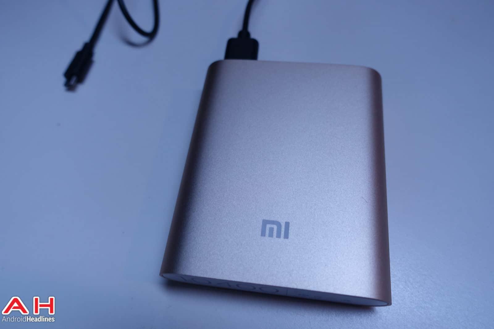 Xiaomi-Mi-Power-Bank-AH-03844