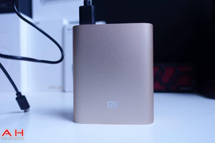 Featured Review: Xiaomi Mi Power Bank