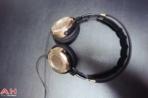 Xiaomi Mi headphones AH 03920