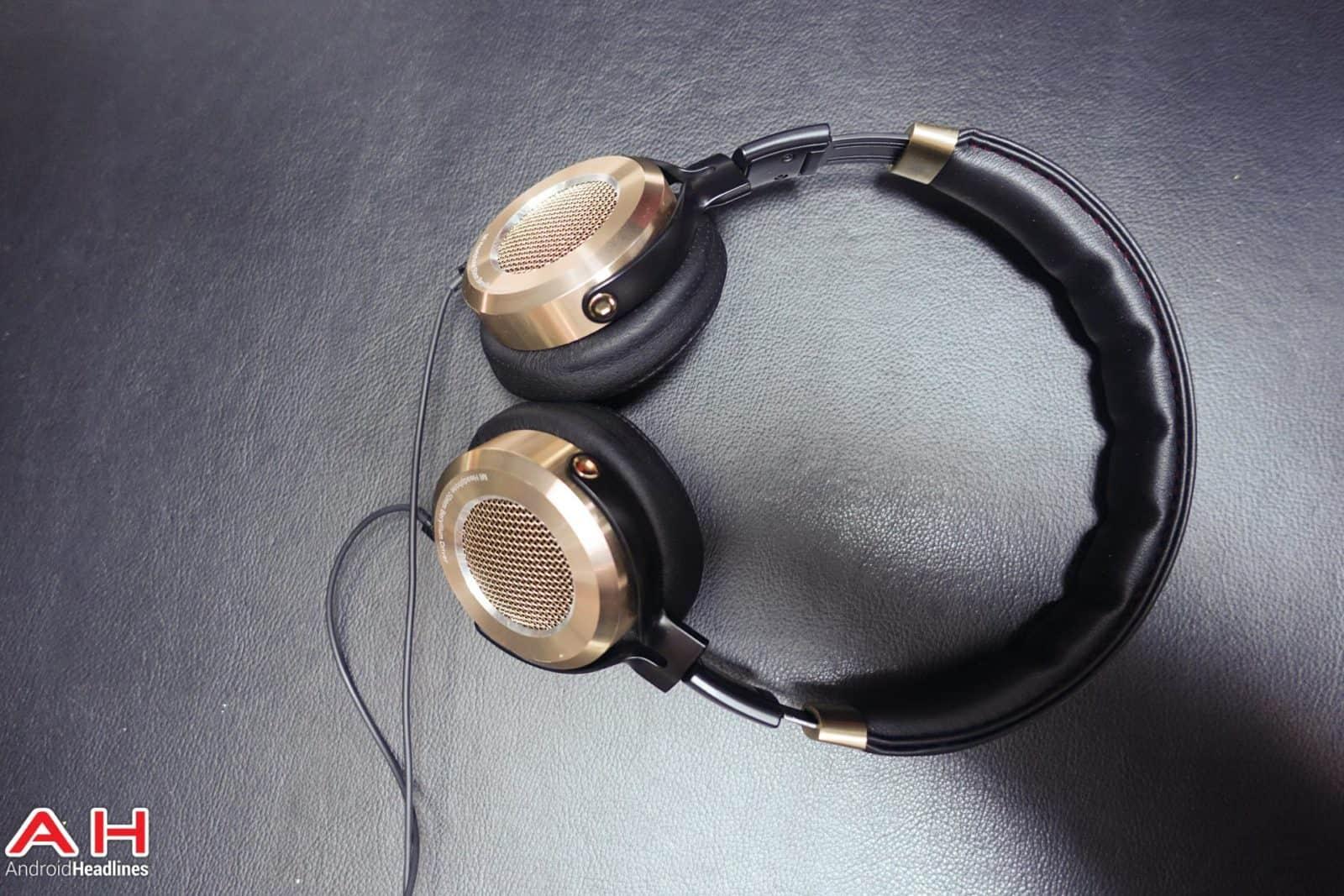 Xiaomi-Mi-headphones-AH-03920
