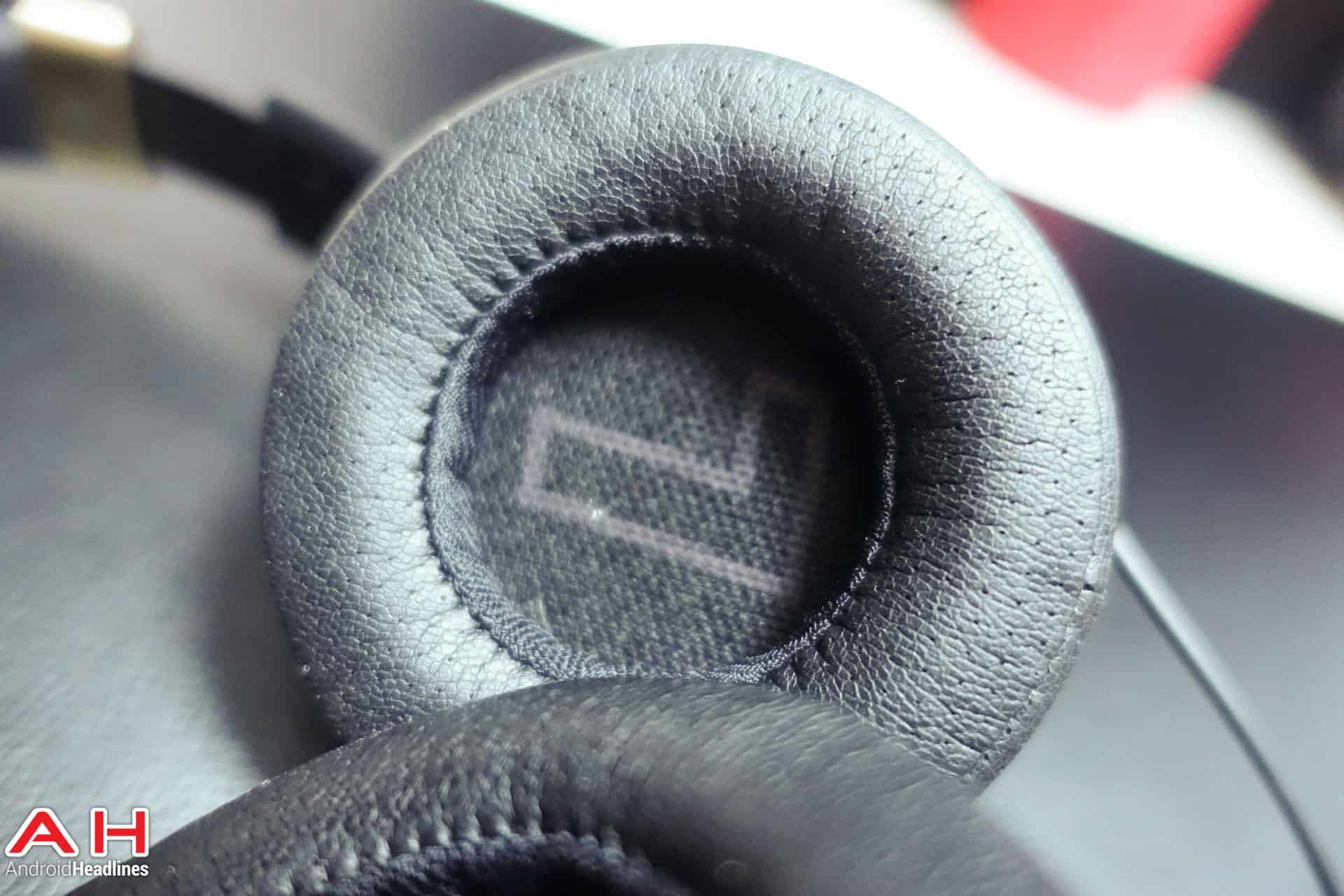 Xiaomi Mi headphones AH 03922