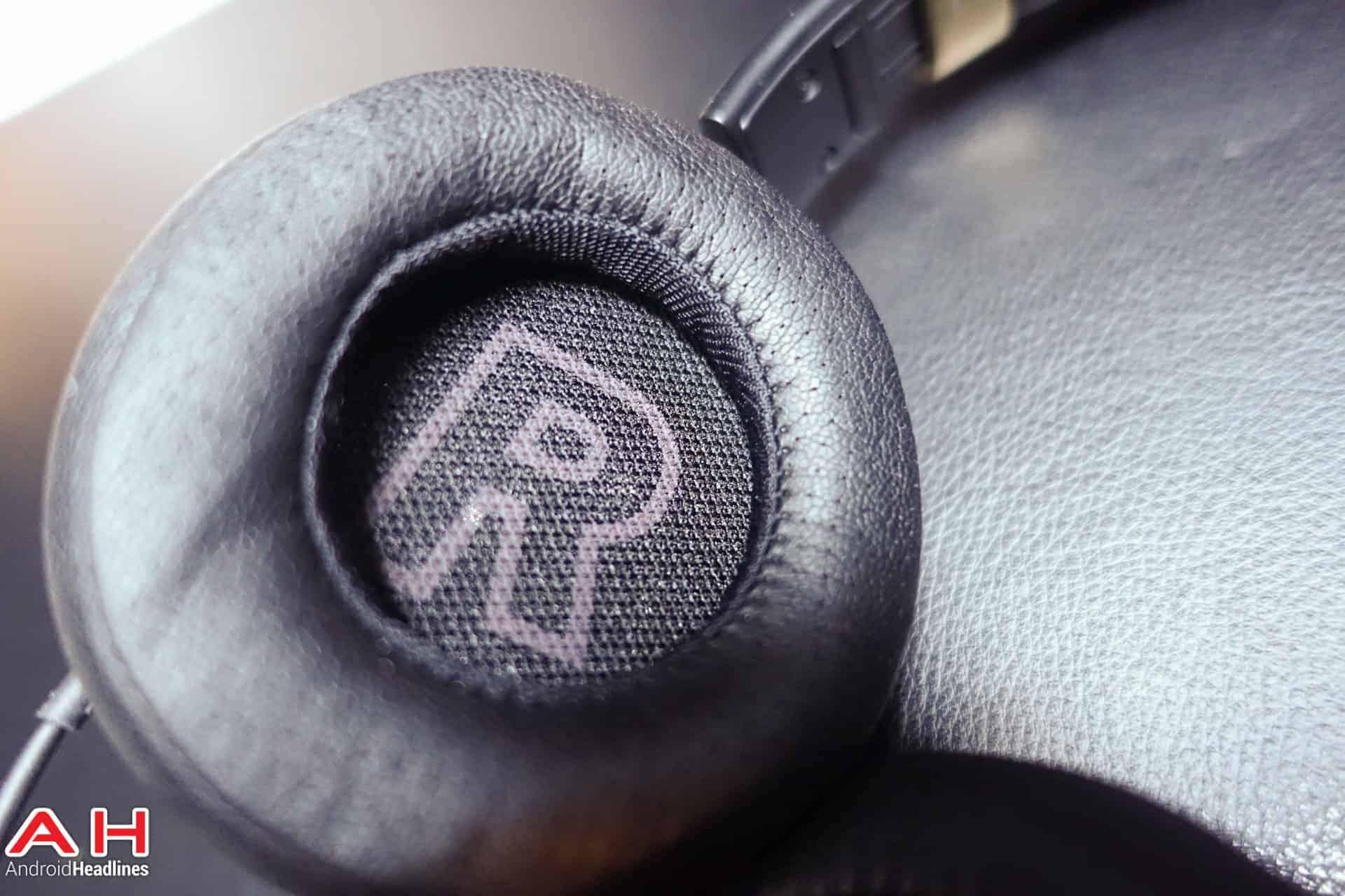 Xiaomi Mi headphones AH 03923