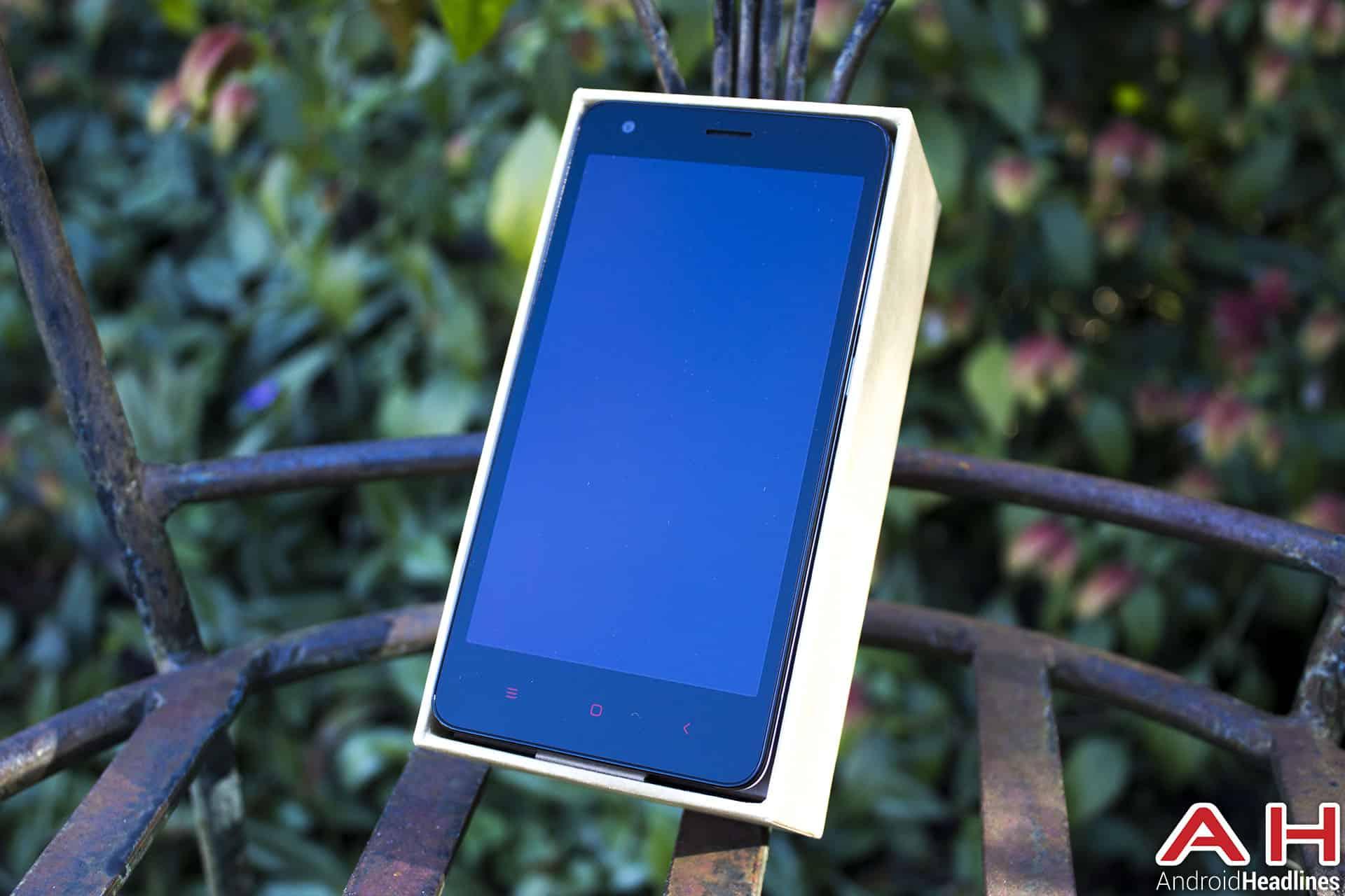 Xiaomi Redmi 2 03