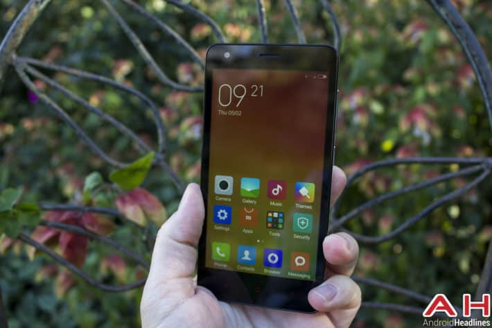 Featured Review: Xiaomi Redmi 2 – The Prince and the Pauper
