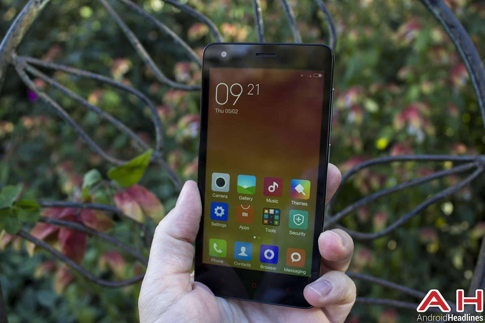 Xiaomi-Redmi-2-06