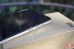Xiaomi Redmi 2 08